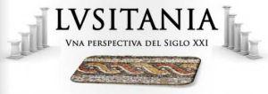 logo lvsitania