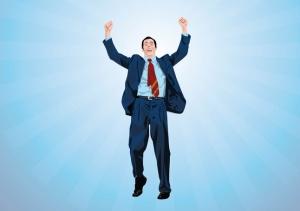 ¿Puede una empresa morir de éxito?
