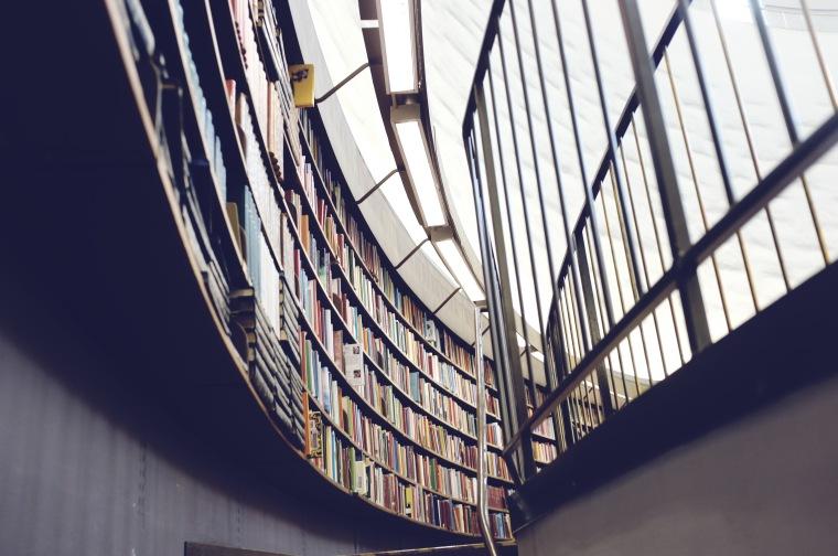 libros, leer