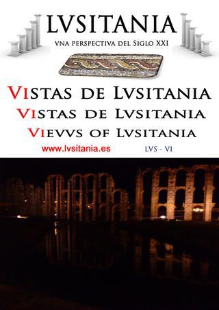 Lvsitania VI